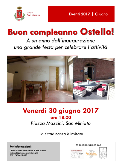 ostellocompleanno
